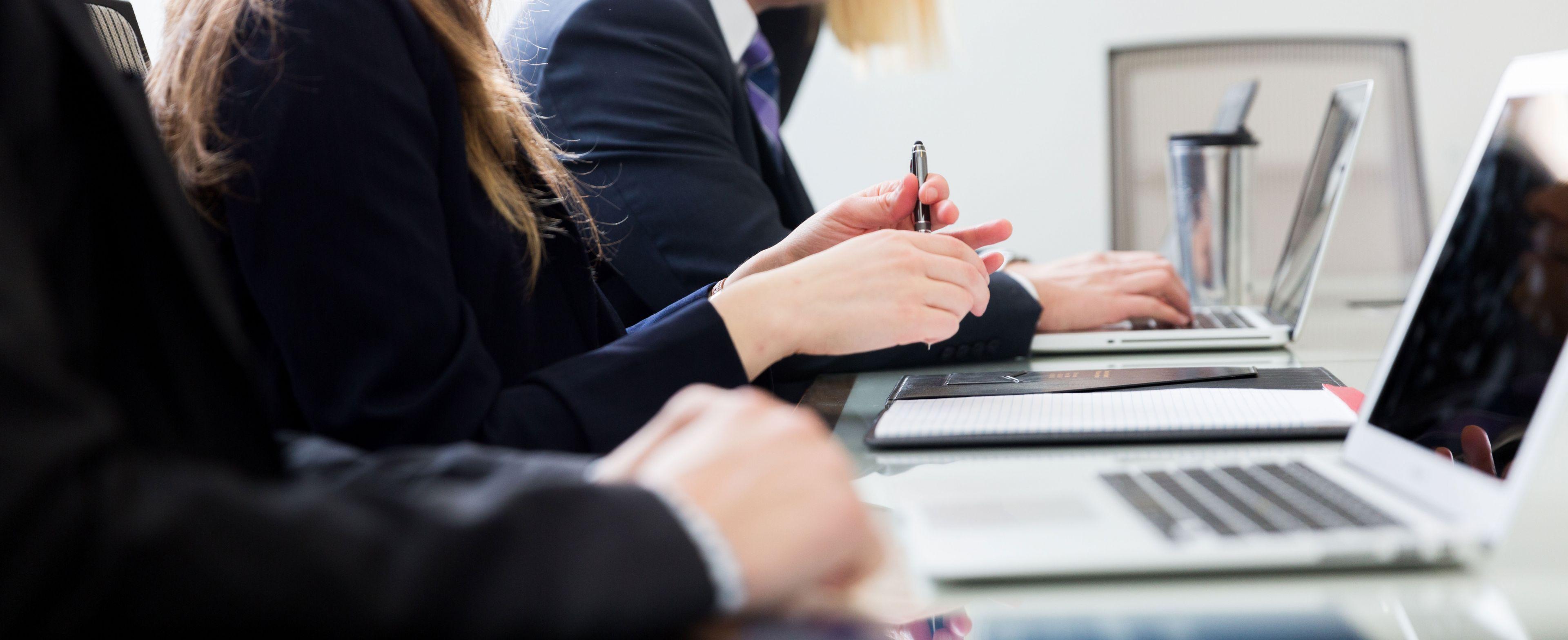 Academic Advising Online Degree Program