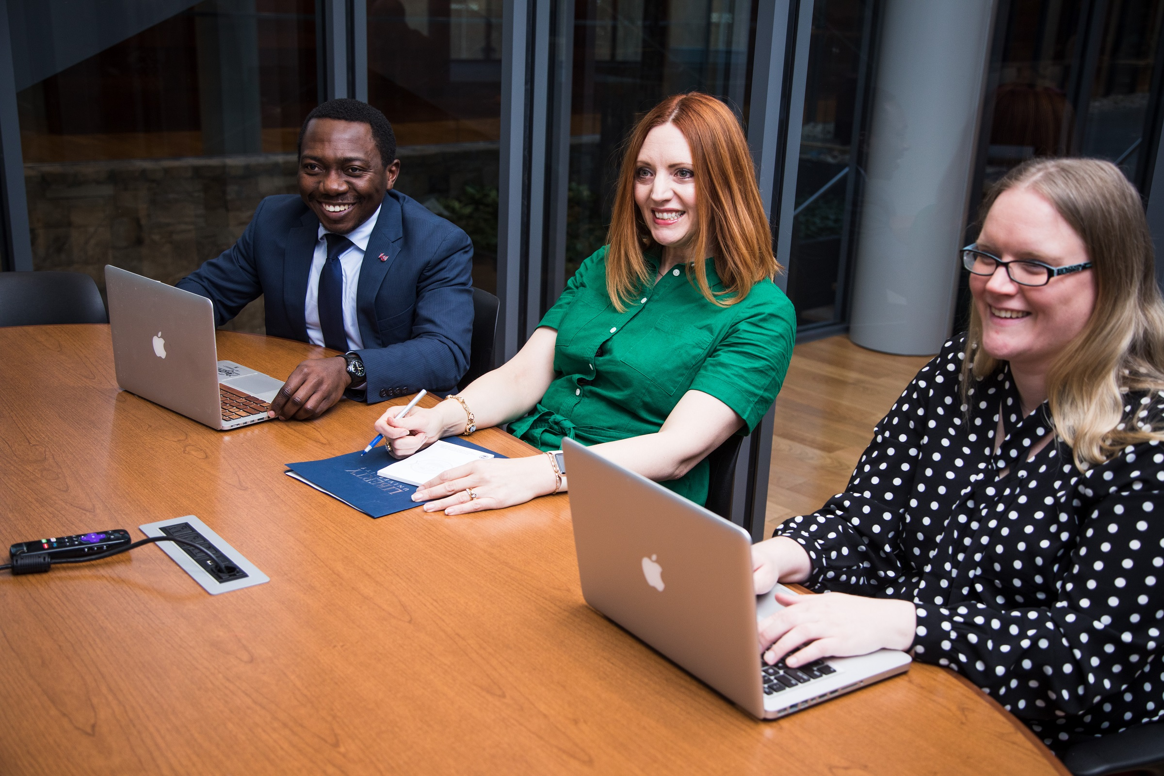 BSBA Business Communication Degree Online