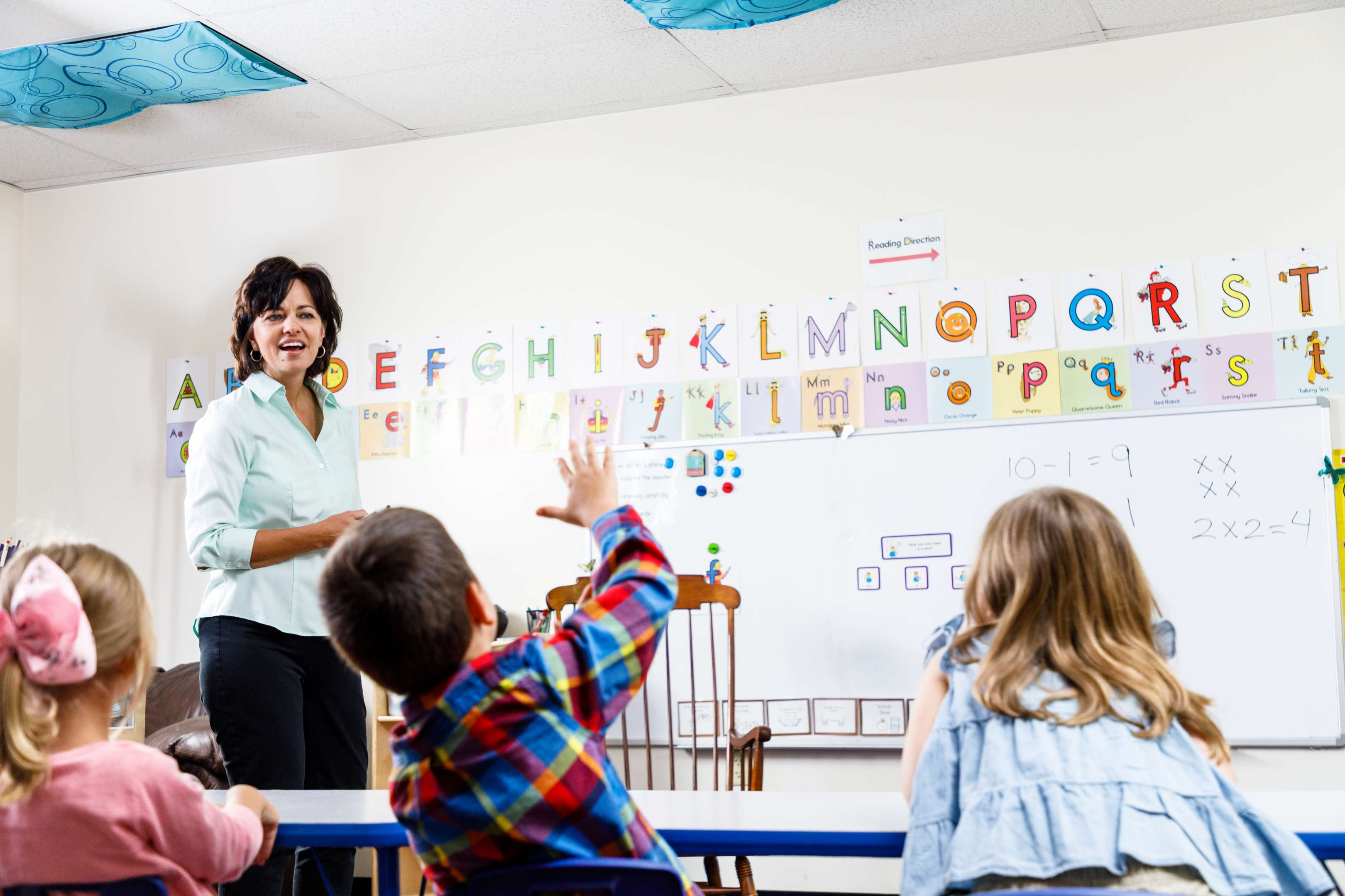 Bachelor Of Education Bed In Special Education Online