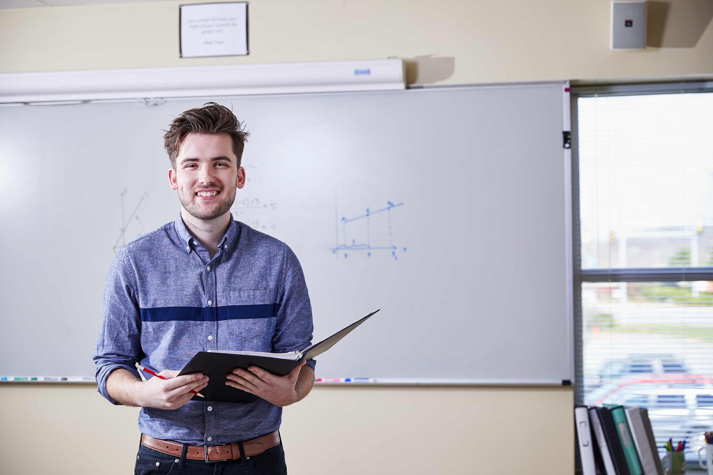 Bachelor Of Education In Elementary Education Middle Grades Mathematics Degree Online