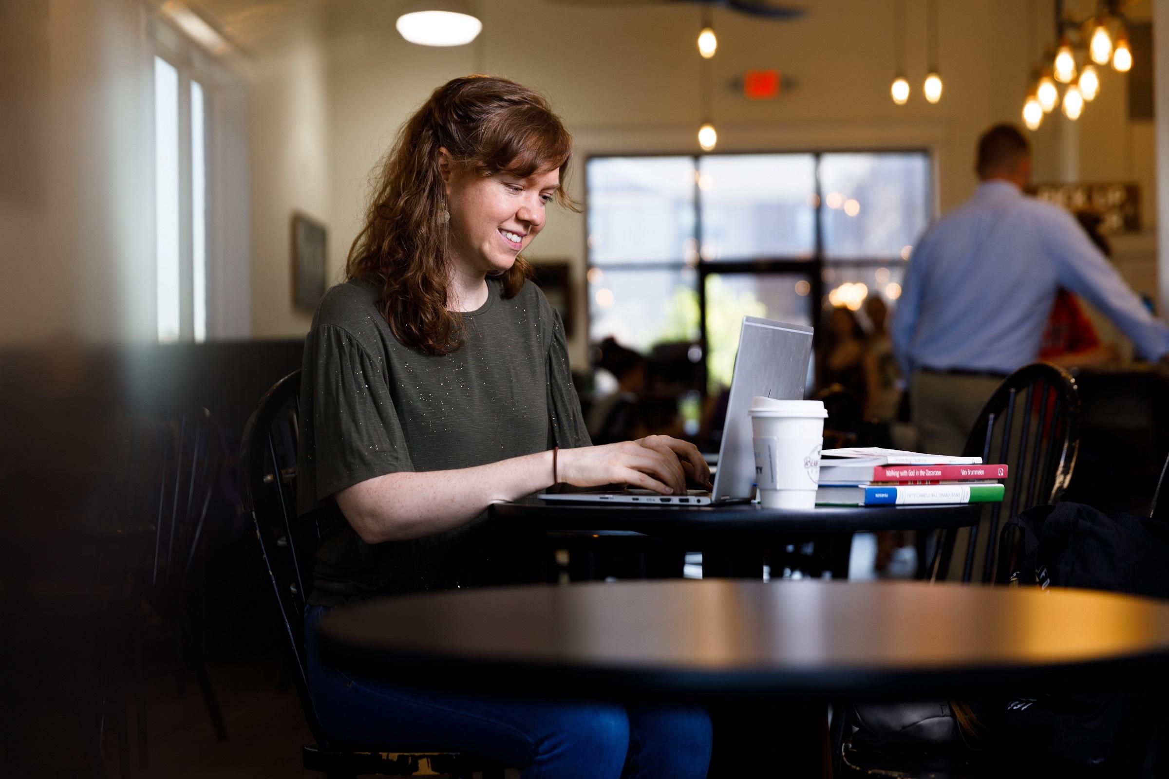 Bachelors Degree Online