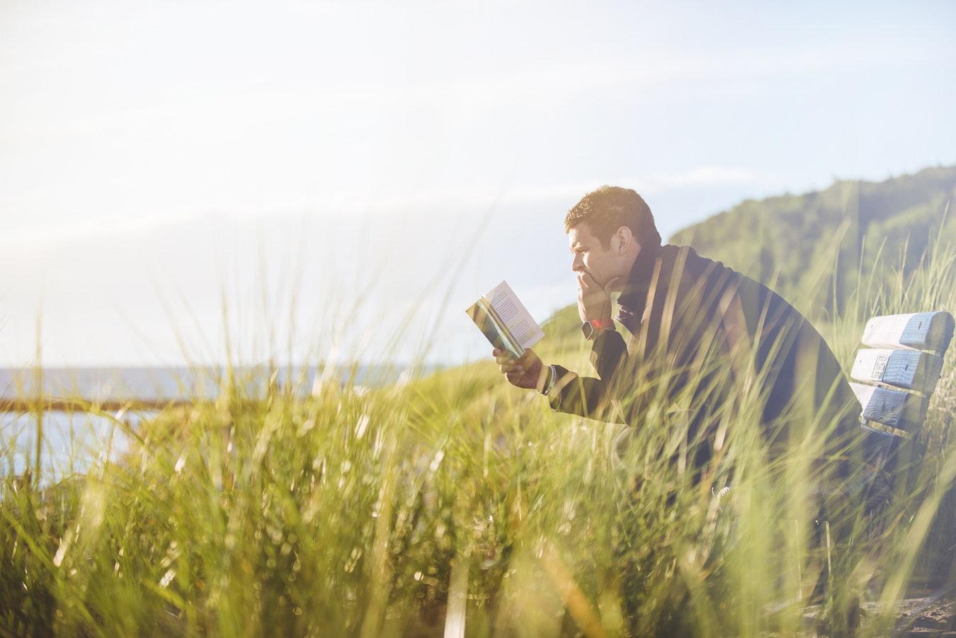 Doctorate In Bible Exposition Online Degree Program