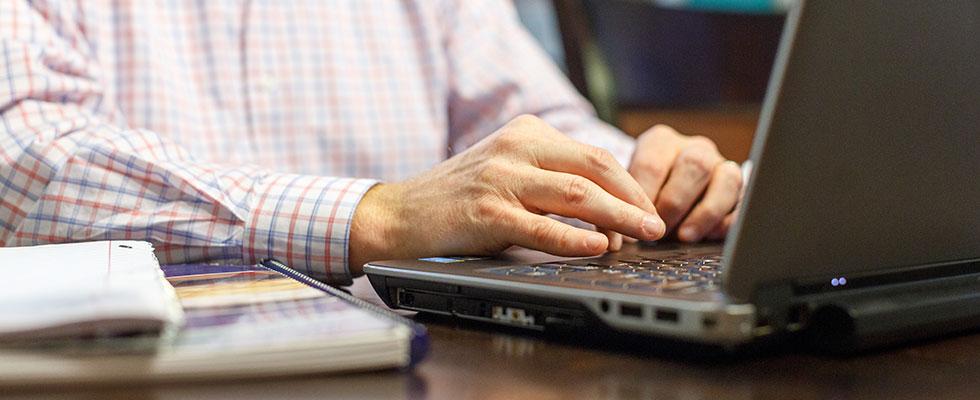 Institutional Challenge Exams (ICE) Descriptions Liberty University Online Programs