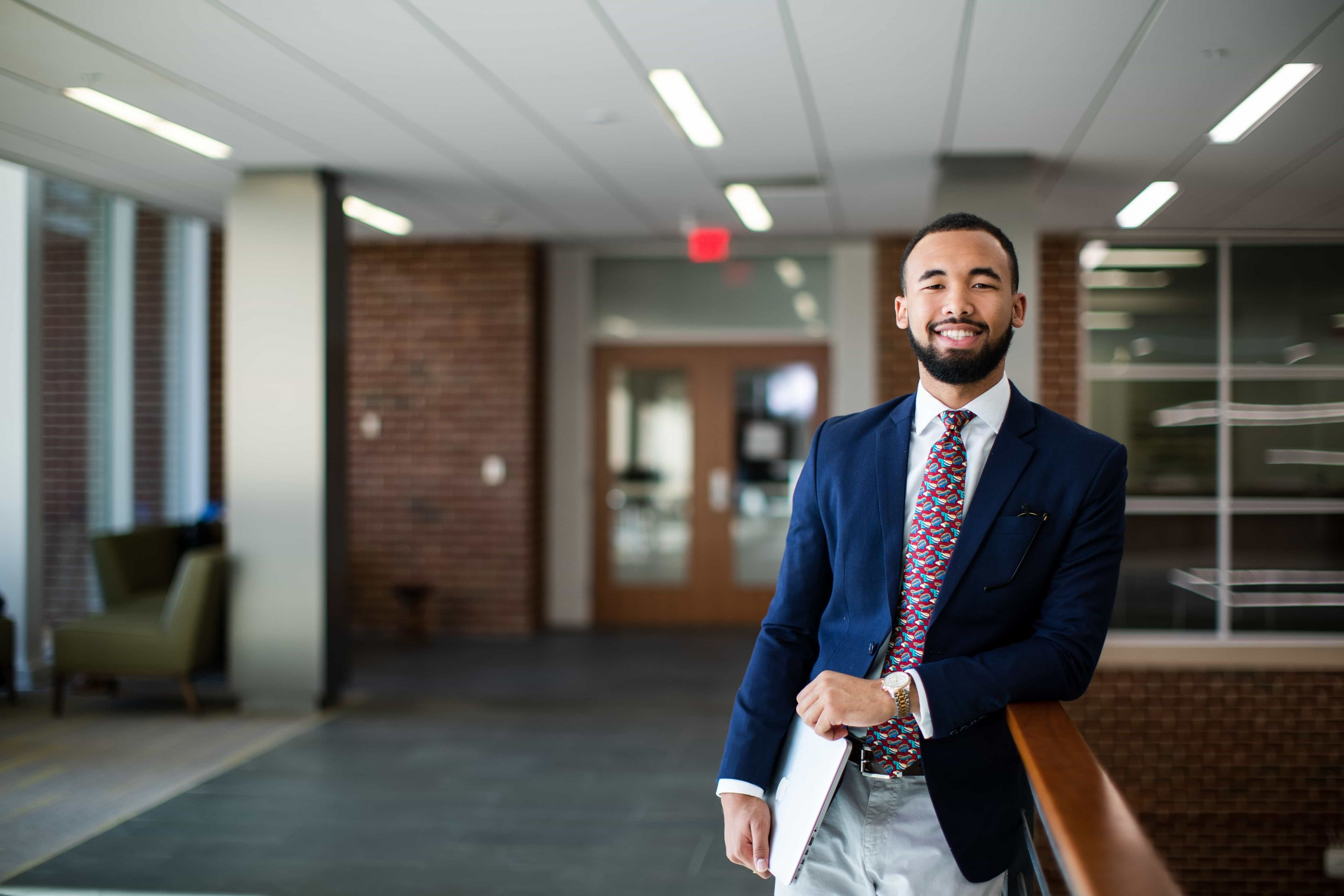 Liberty University's Online Real Estate Degree