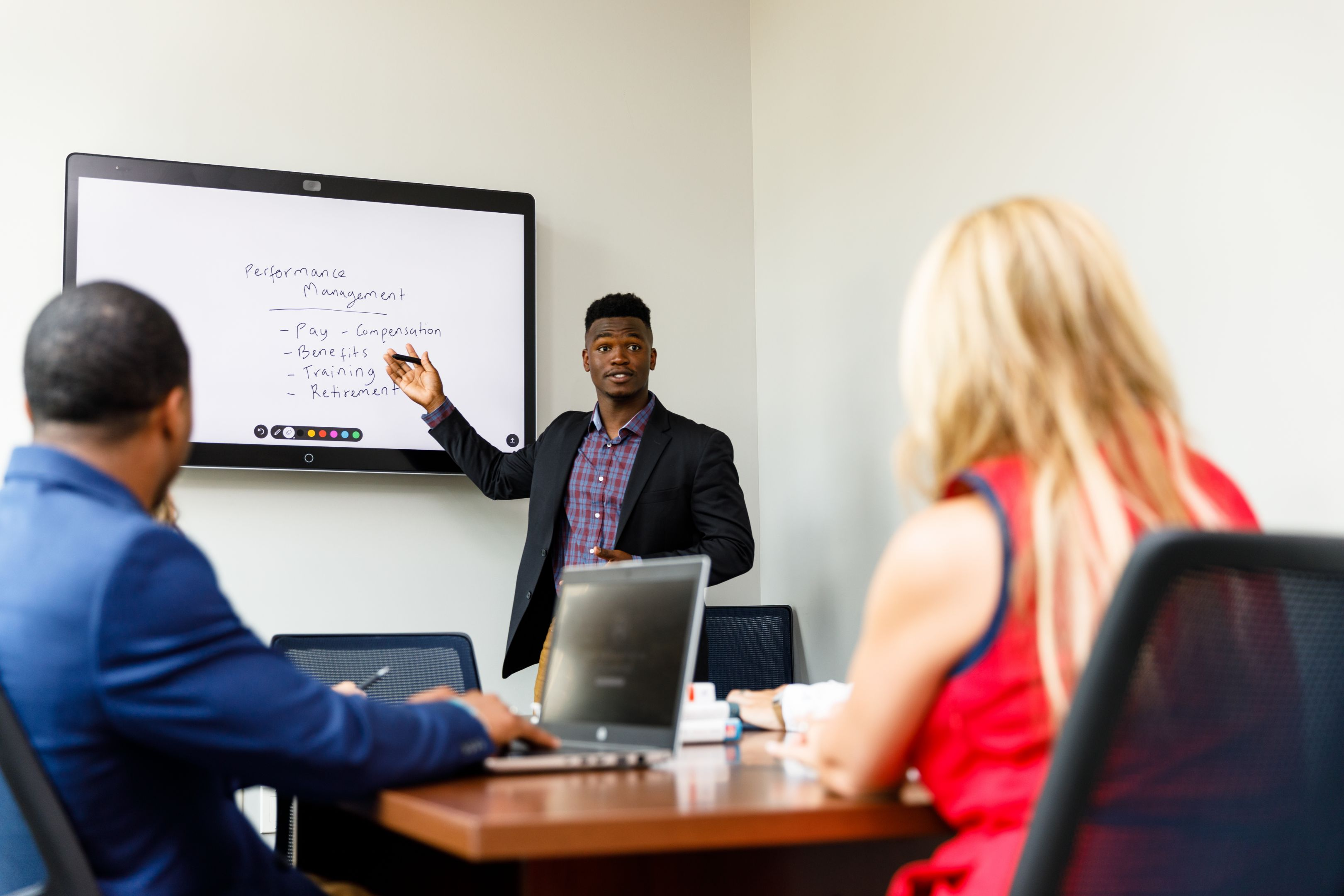 Master Of Business Administration 45 Hour Online Degree Program At Liberty University