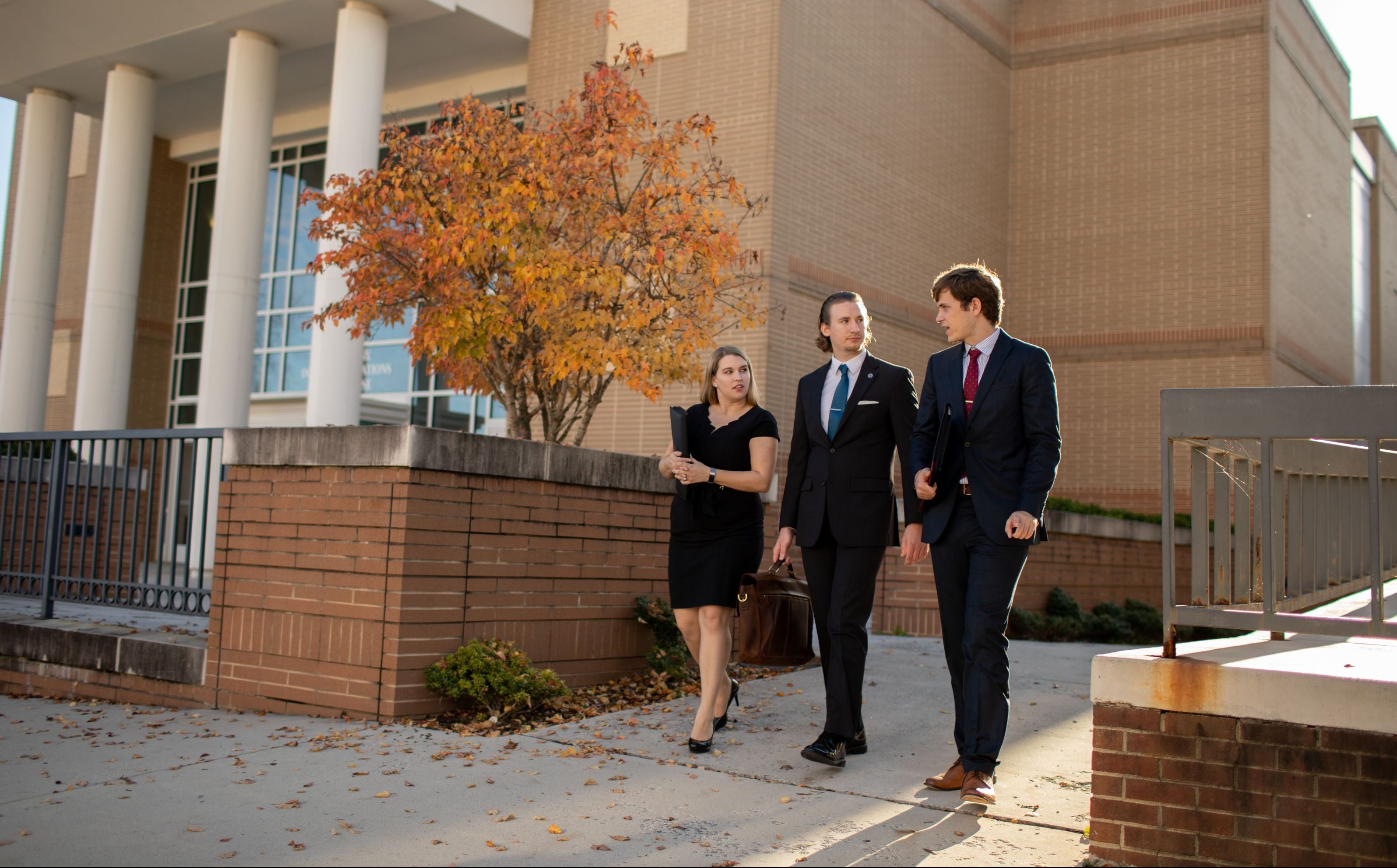 Online Doctoral Government Degrees Liberty University