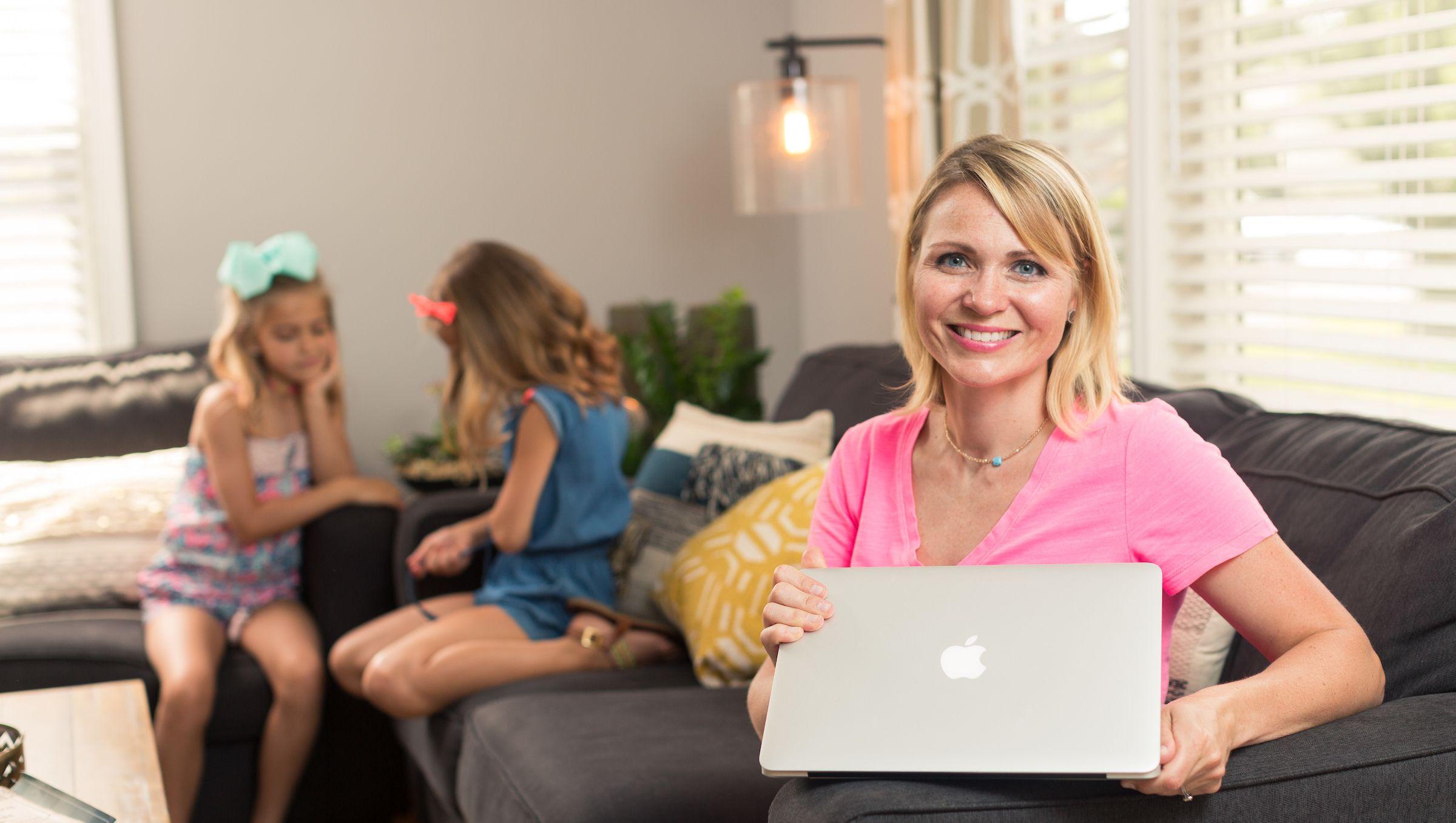 Online Masters Programs