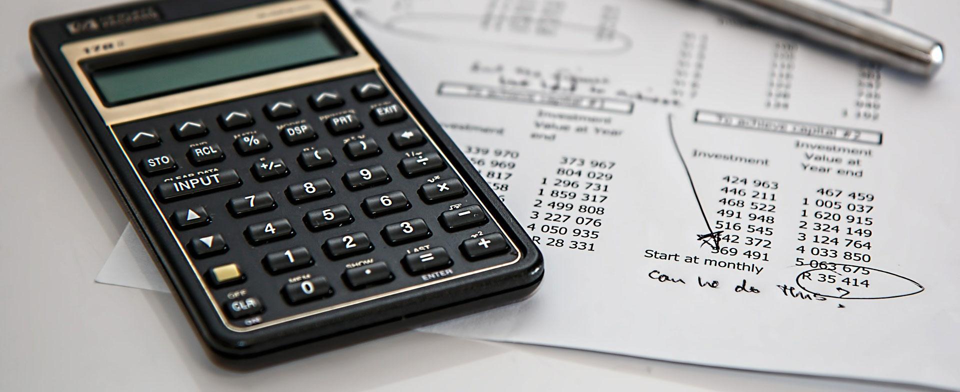 Liberty University Online Programs Payment Plans