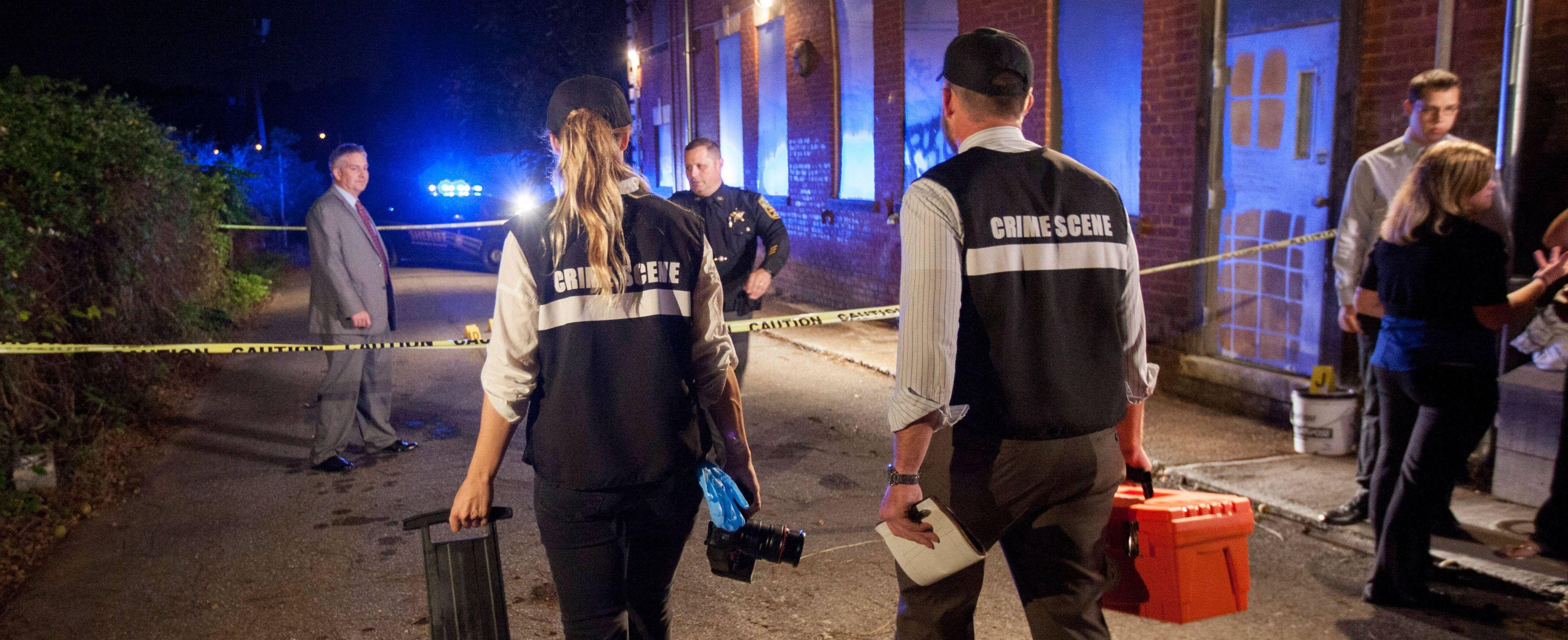 bs-in--criminal-justice-crime-scene-investigation